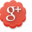 googleplus_icon64x64.png