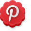 pinterest_icon64x64.png