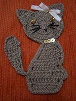 applique chat (1)